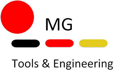 MG-Tools & Engineering