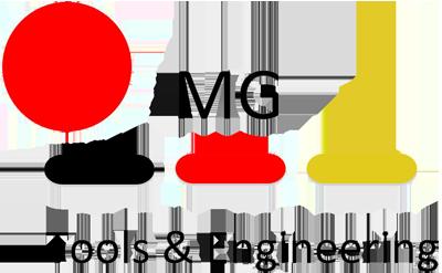MG-Tools & Engineering